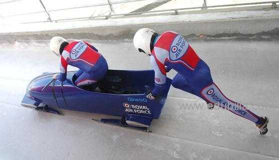 bobsleigh12.jpg
