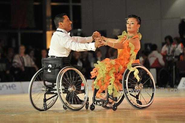 wheelchairdancesport5.jpg