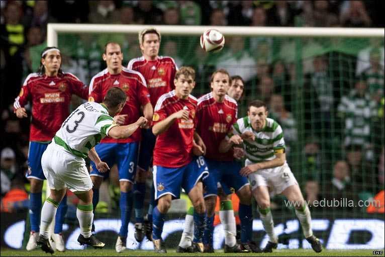 football4.jpg