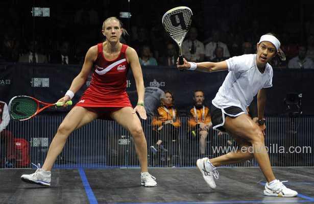 squashsport17.jpg