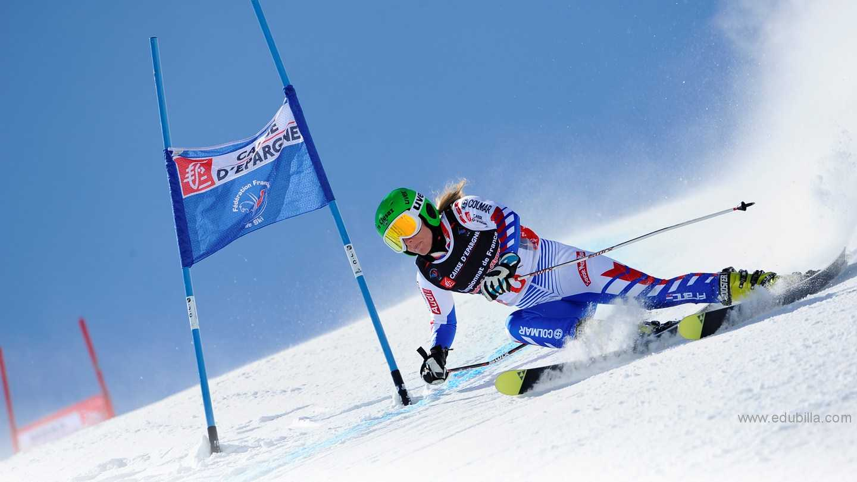 alpine_skiing3.jpg