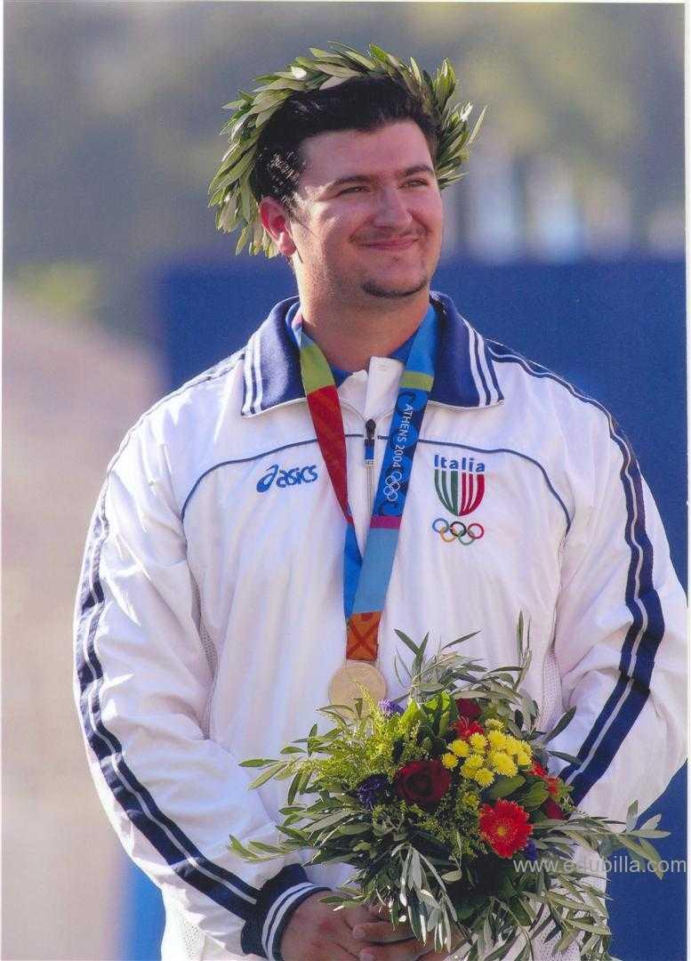 Marco Galiazzo