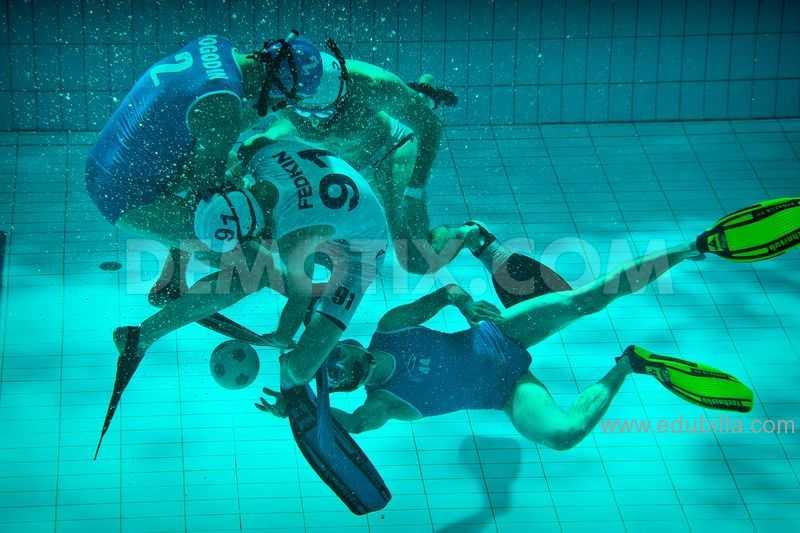 underwaterrugby6.jpg