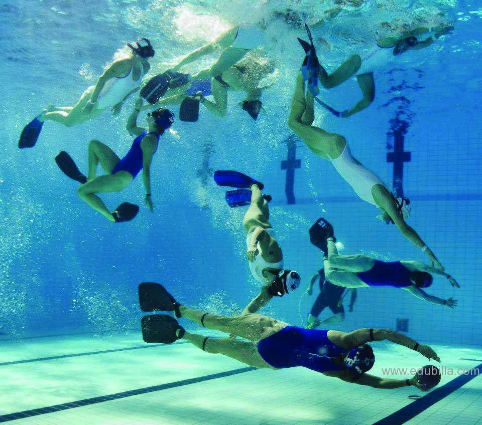 underwaterrugby9.jpg