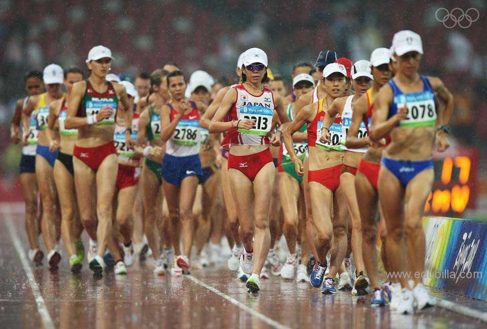 racewalking3.jpg
