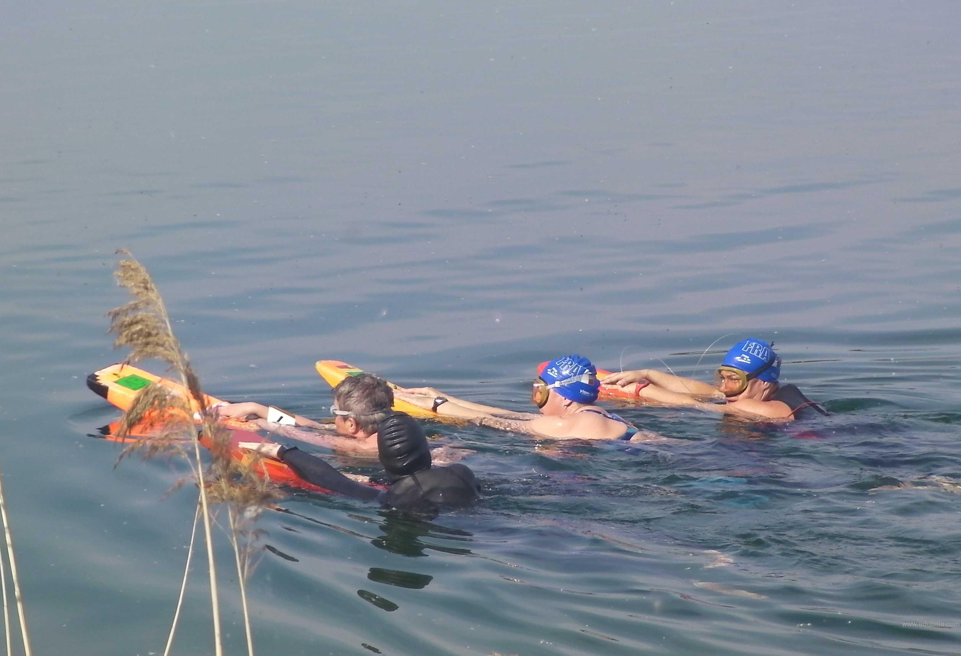 underwaterorienteering16.jpg