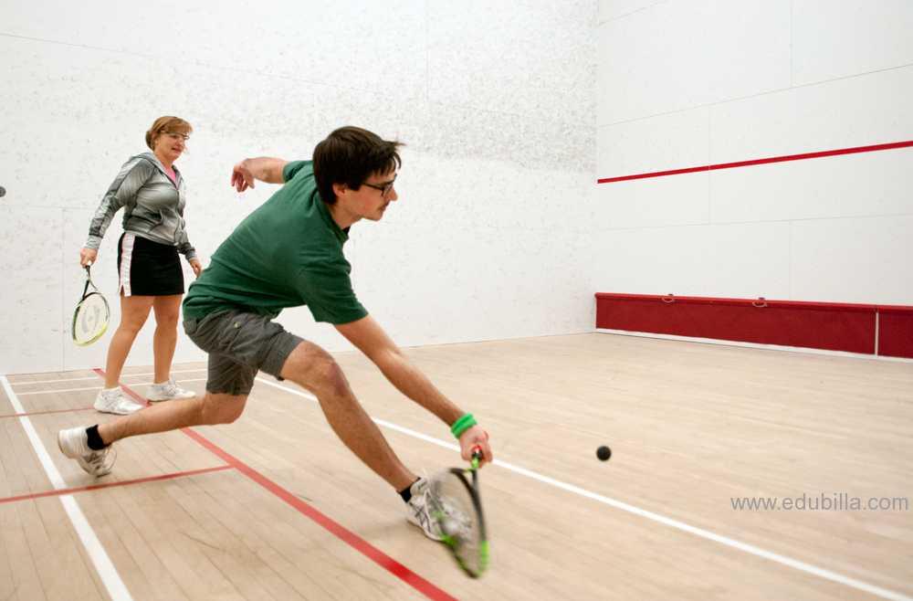 squashsport18.jpg