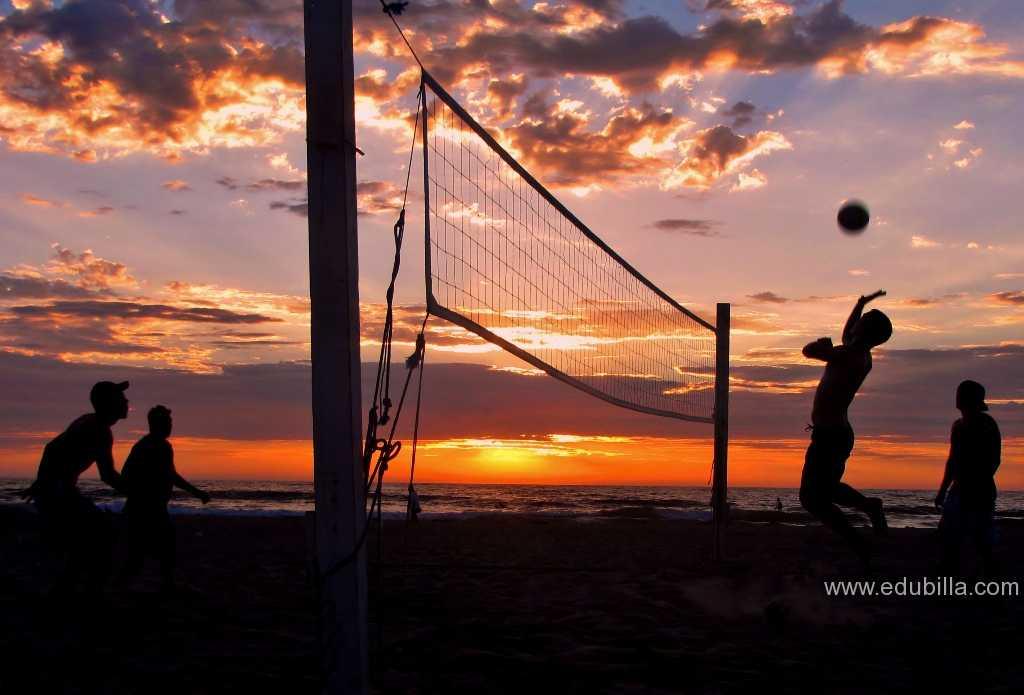 beachvolleyball20.jpg