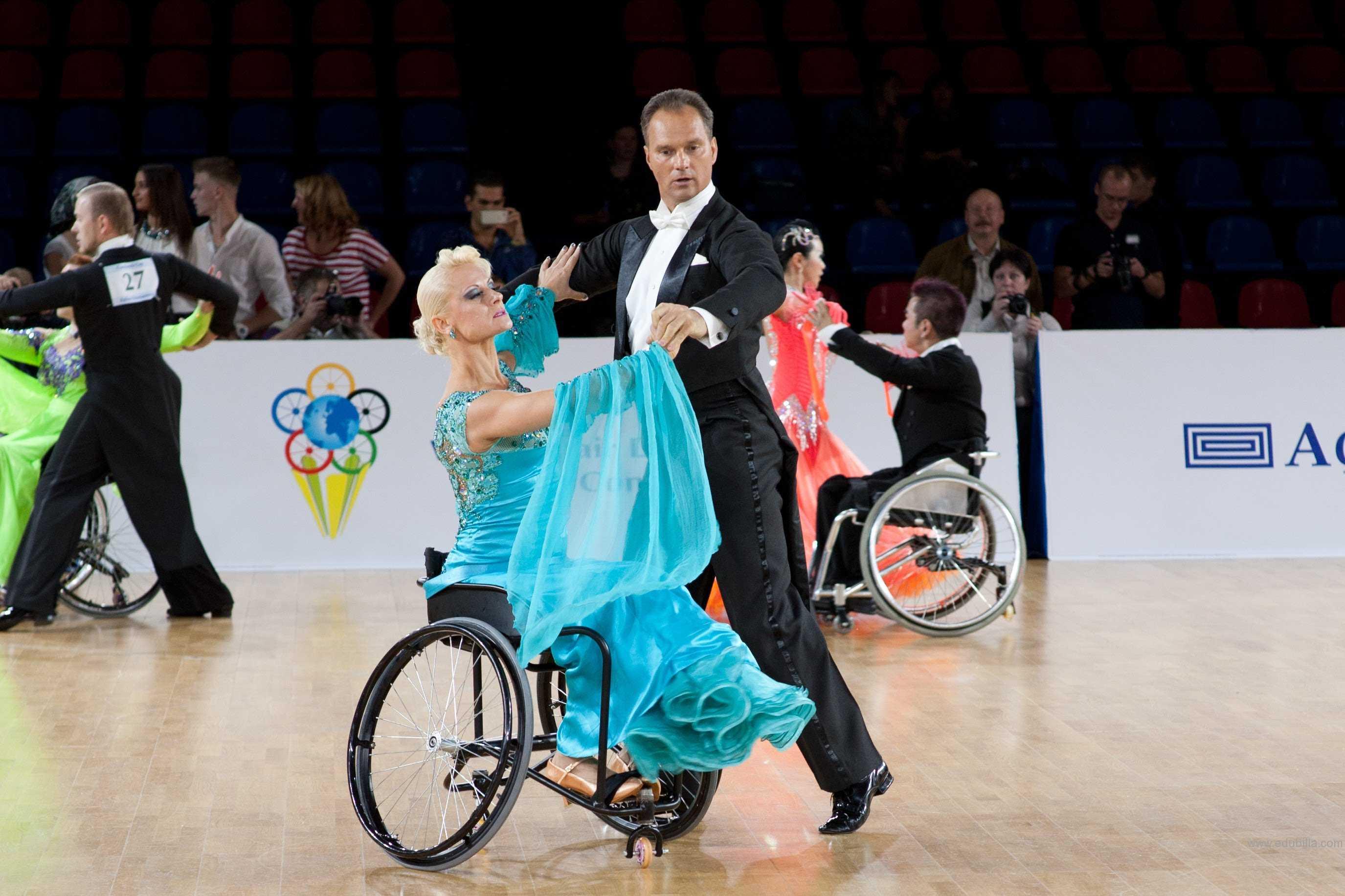 wheelchairdancesport.jpg