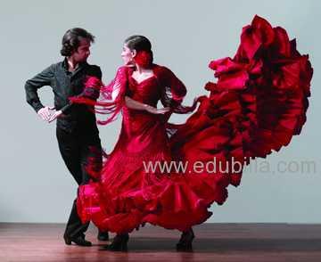 latindance13.jpg