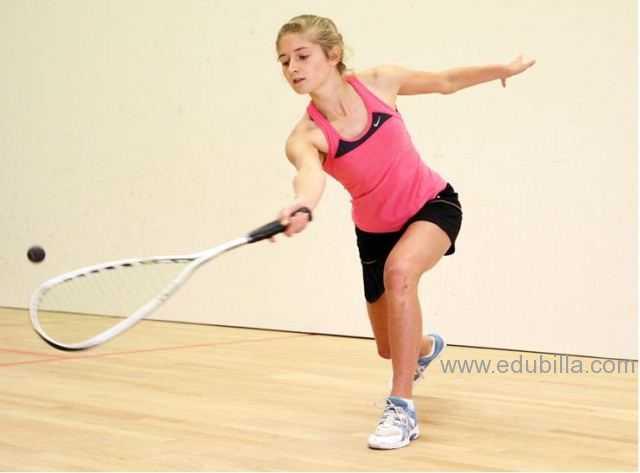 squashsport13.jpg