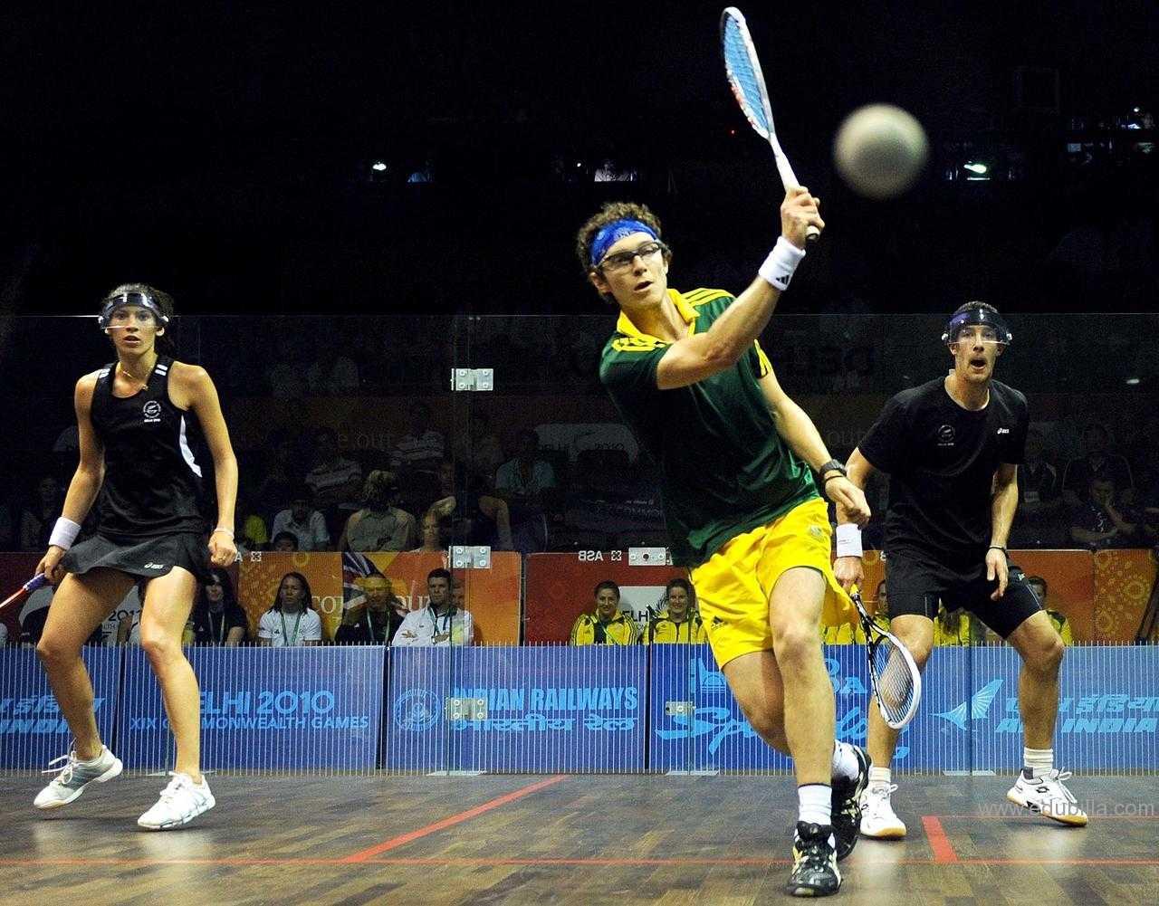 squashsport15.jpg