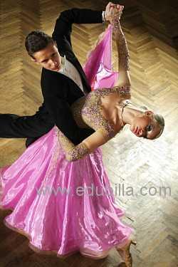 ballroomdance8.jpg