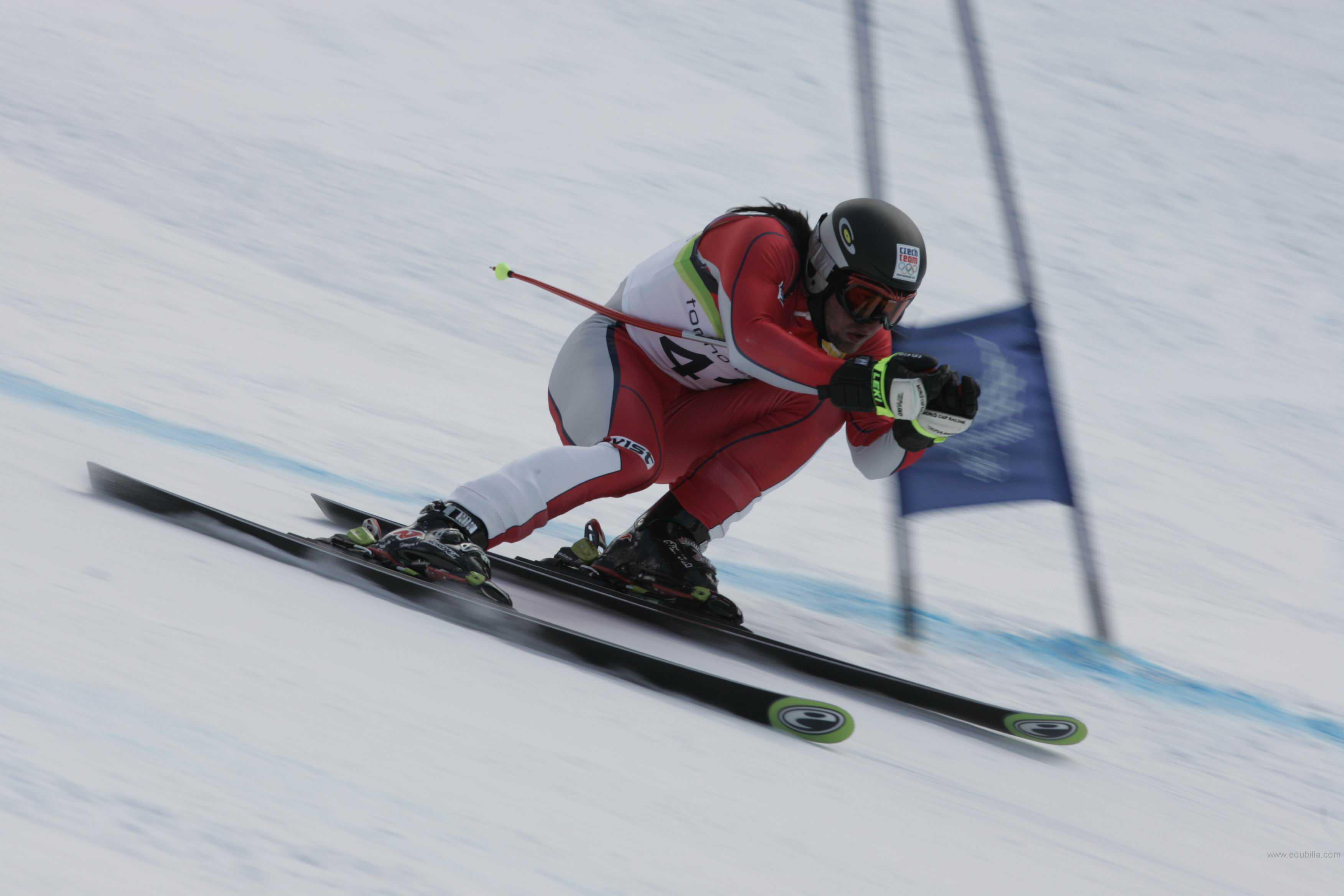 alpine_skiing7.jpg