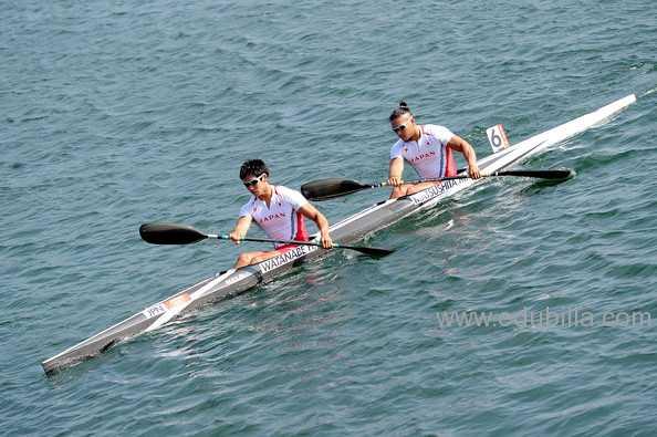 canoesprint17.jpg