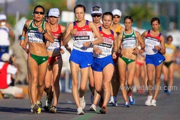 racewalking2.jpg