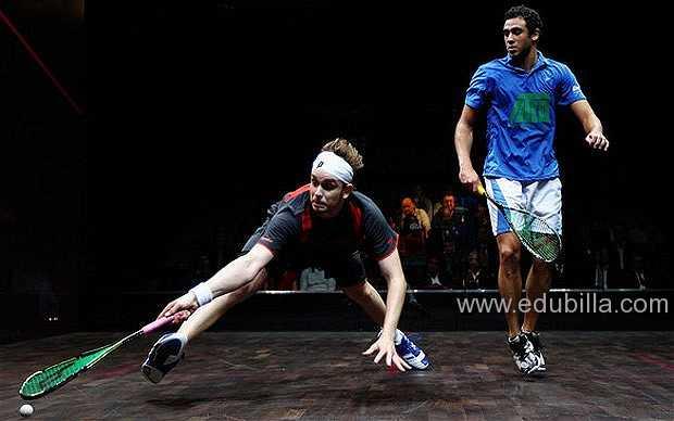 squashsport20.jpg