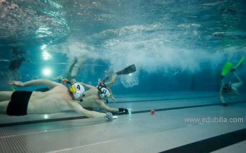 underwaterhockey16.jpg