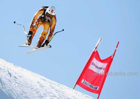 alpine_skiing15.jpg