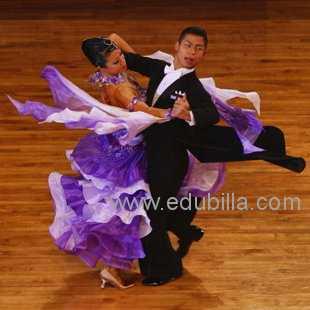 ballroomdance12.jpg