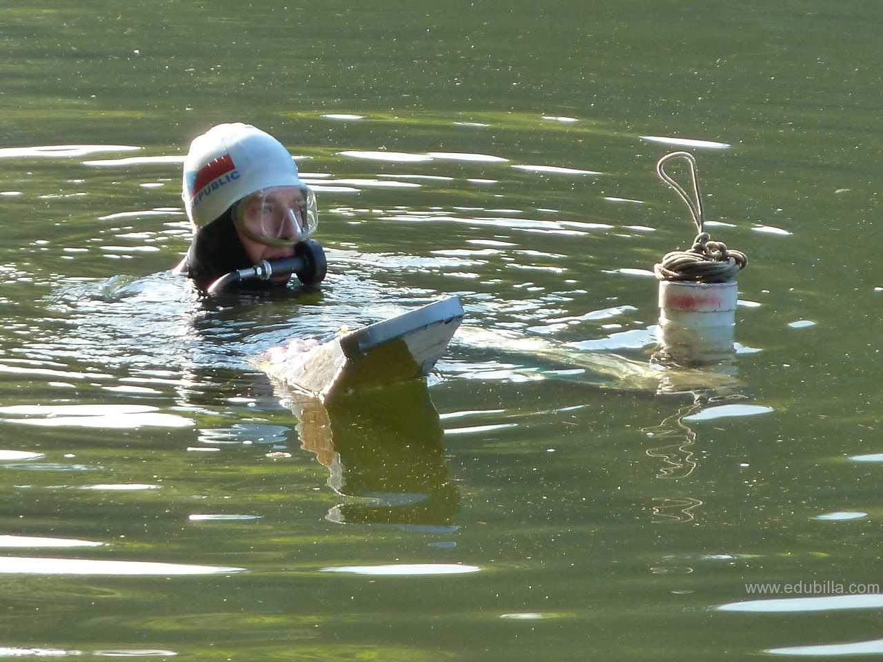 underwaterorienteering8.jpg