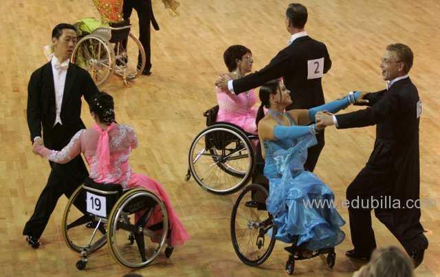 wheelchairdancesport4.jpg