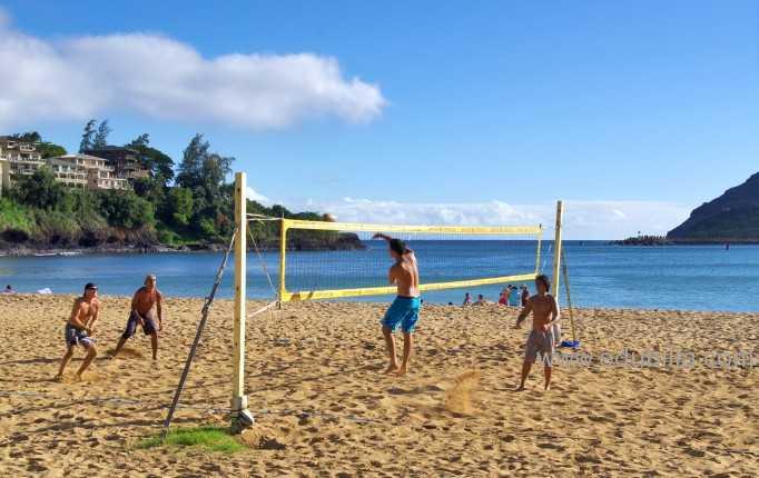 beachvolleyball3.jpg