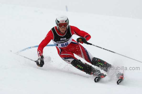 alpine_skiing6.jpg