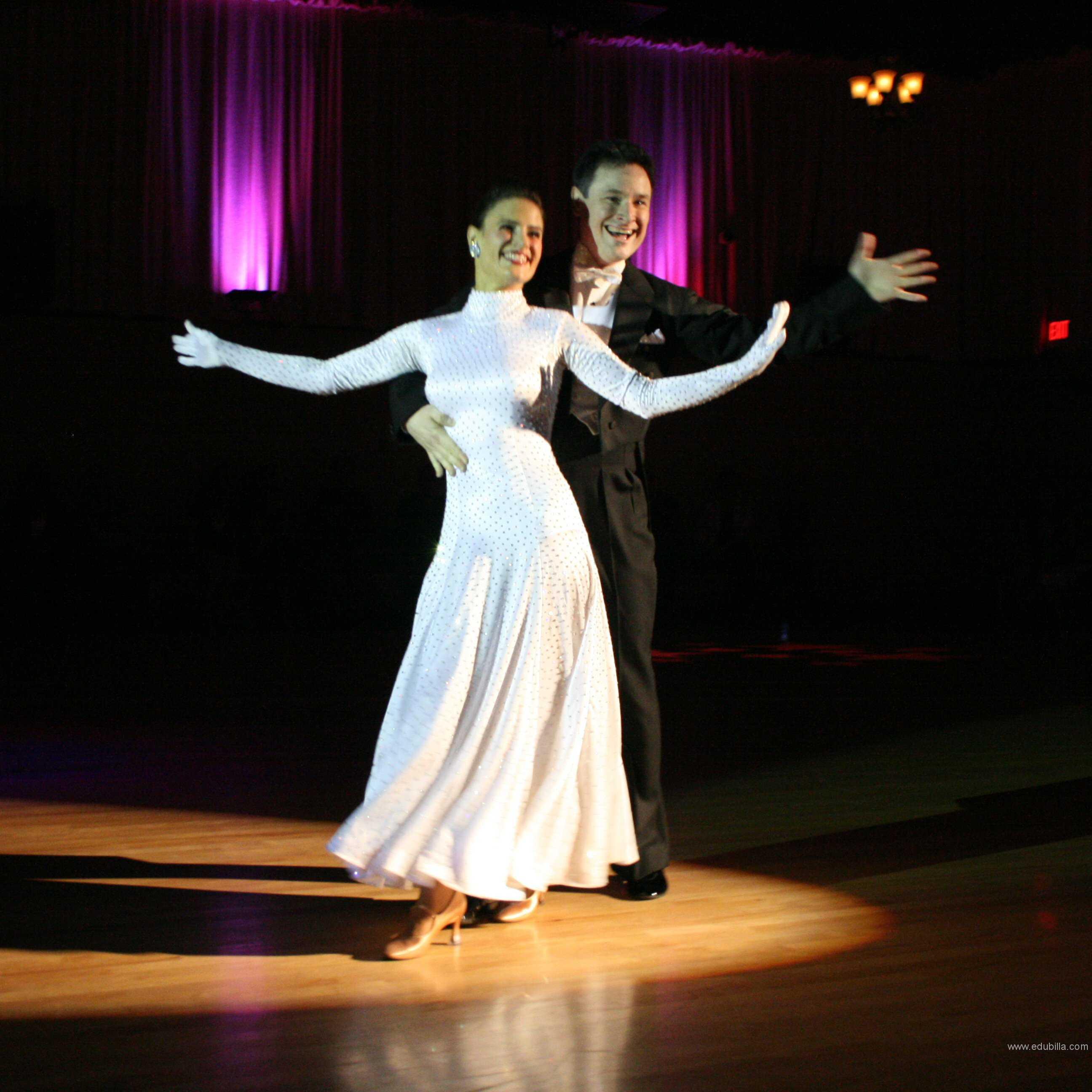 ballroomdance7.jpg
