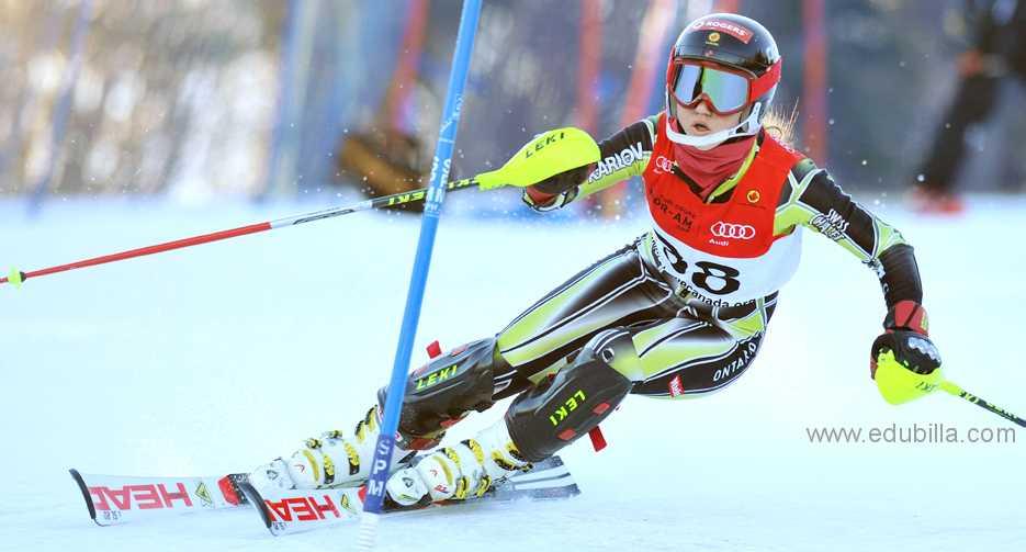 alpine_skiing2.jpg