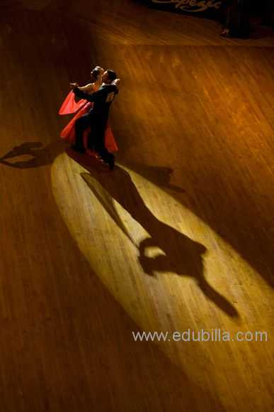 ballroomdance16.jpg