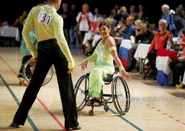 wheelchairdancesport19.jpg
