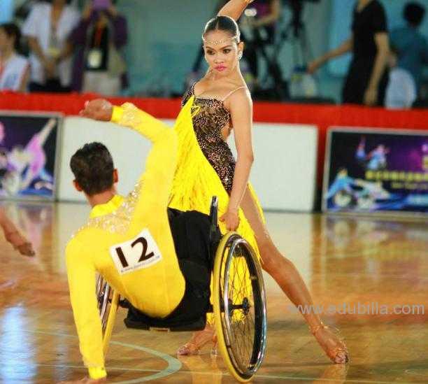 wheelchairdancesport15.jpg