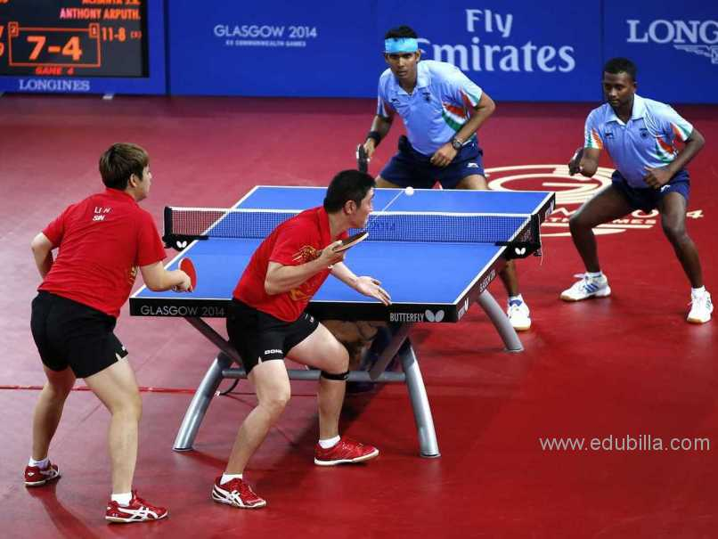 table_tennis4.jpg