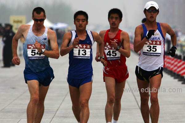 racewalking4.jpg