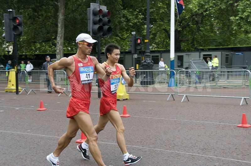 racewalking15.jpg