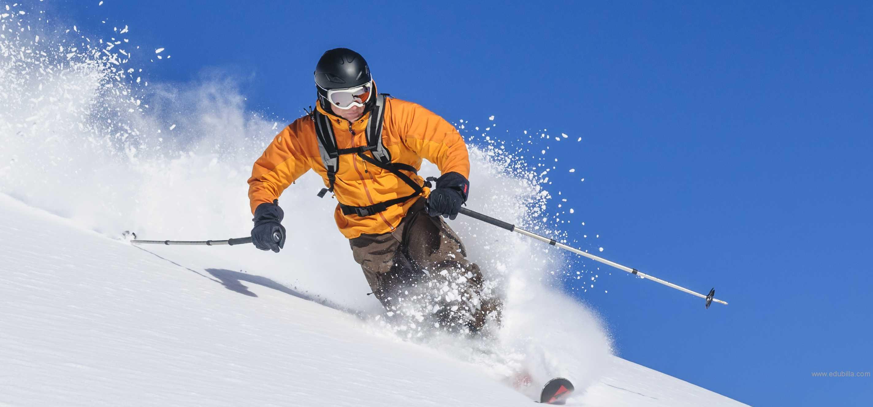 alpine_skiing9.jpg
