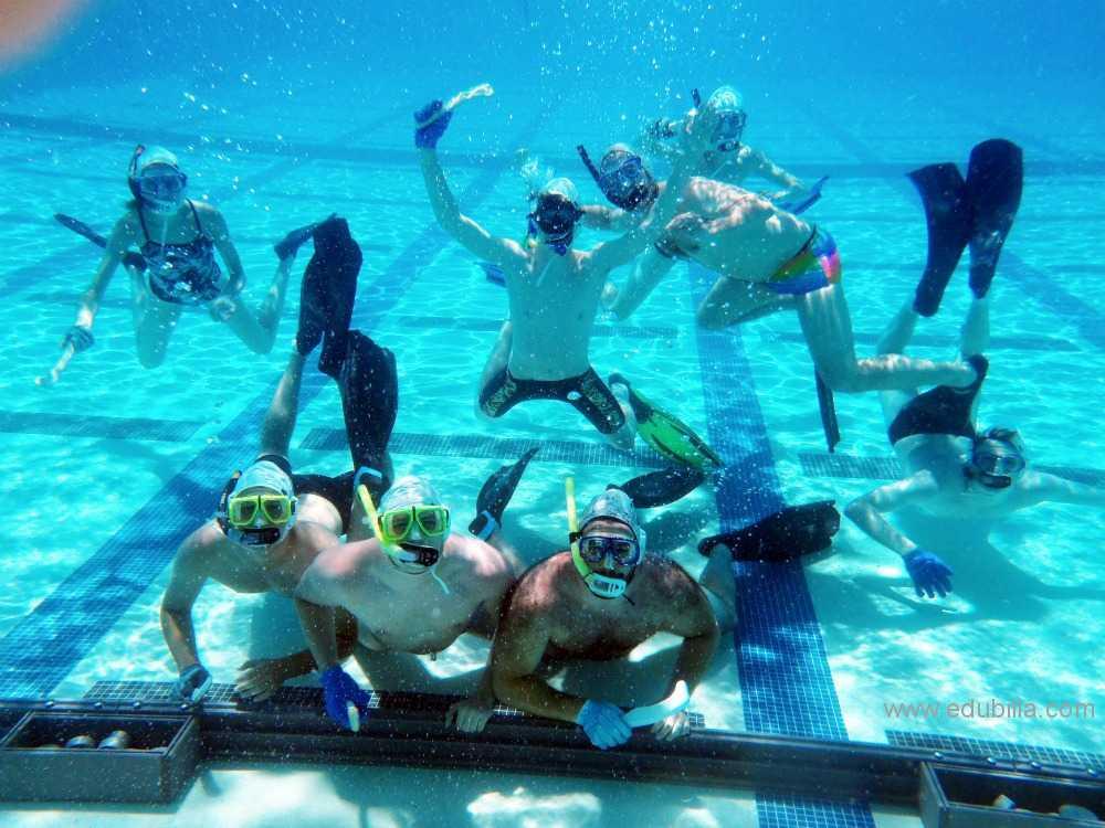 underwaterhockey18.jpg