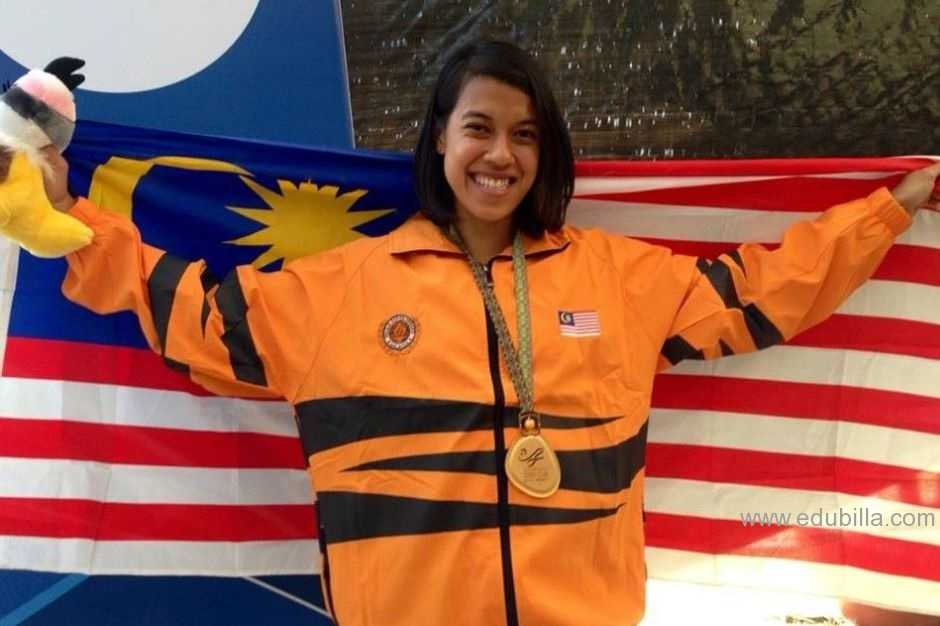 nicol ann david achievements