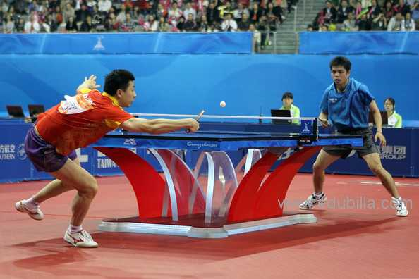 table_tennis2.jpg