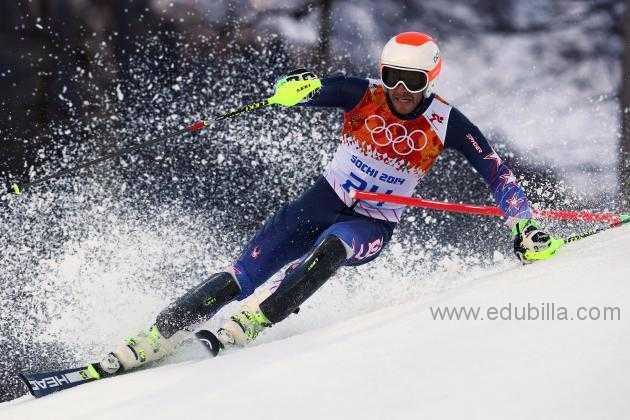 alpine_skiing14.jpg