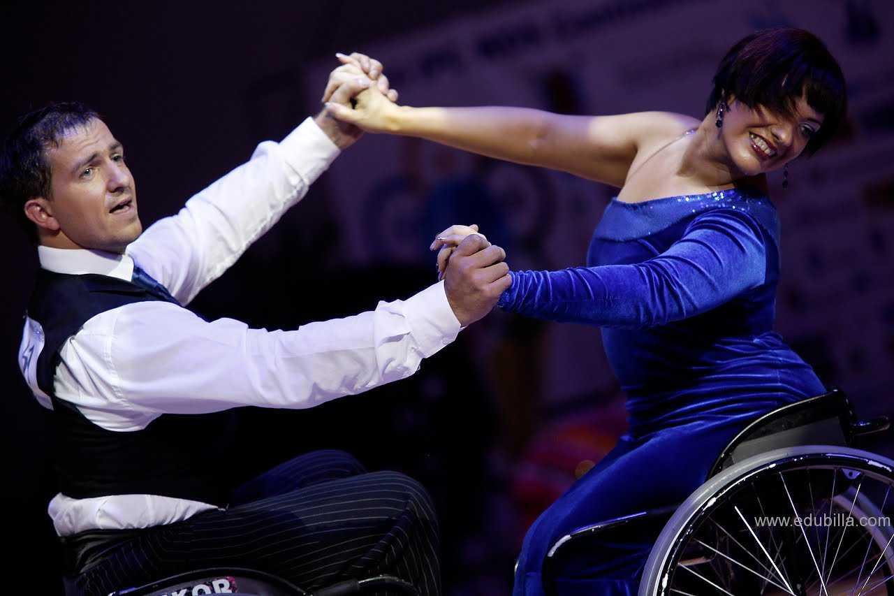 wheelchairdancesport13.jpg