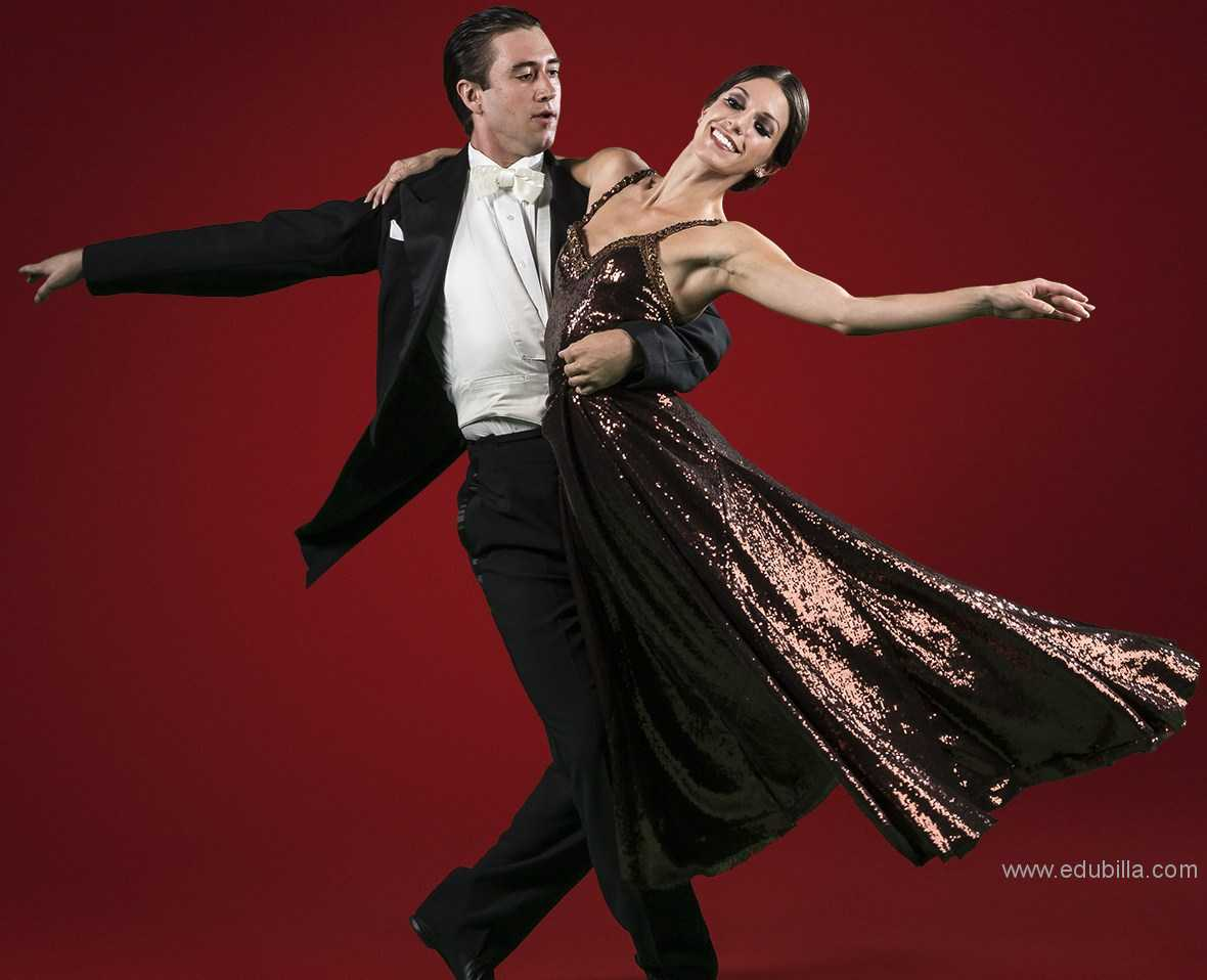 ballroomdance21.jpg