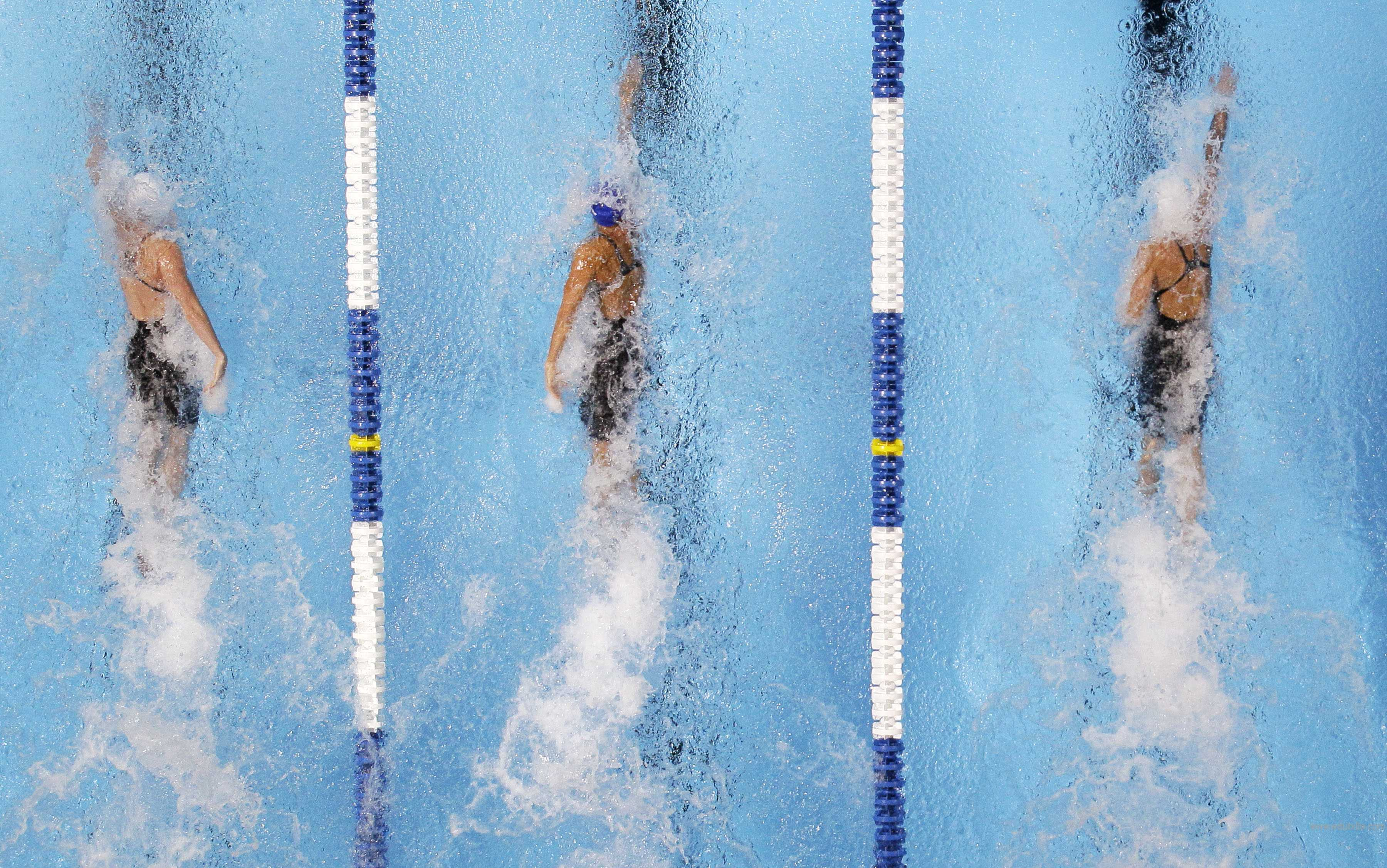 summer olympic games and school swimming Asean school games swimmers news summer olympic games swimming video pinoyswimming dot com.