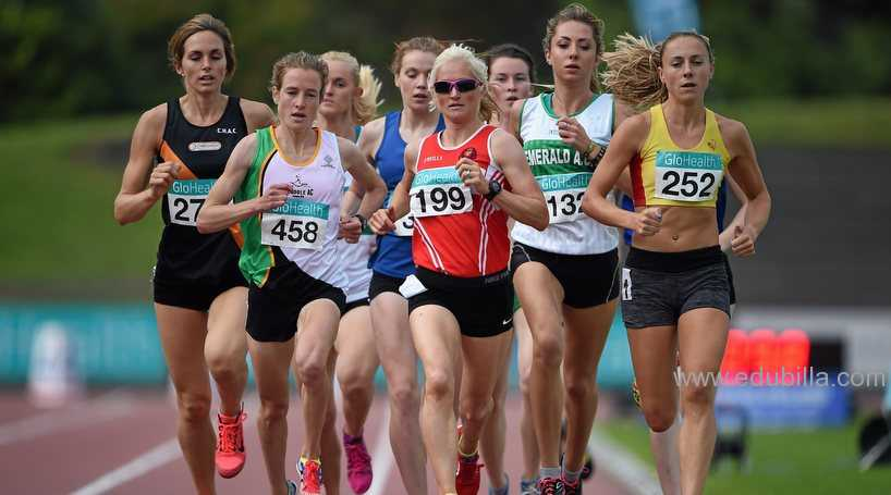steeplechaseathletics17.jpg