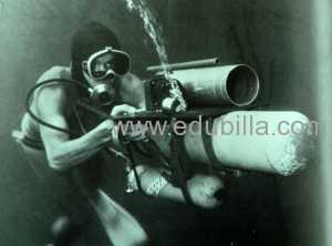 underwaterorienteering5.jpg