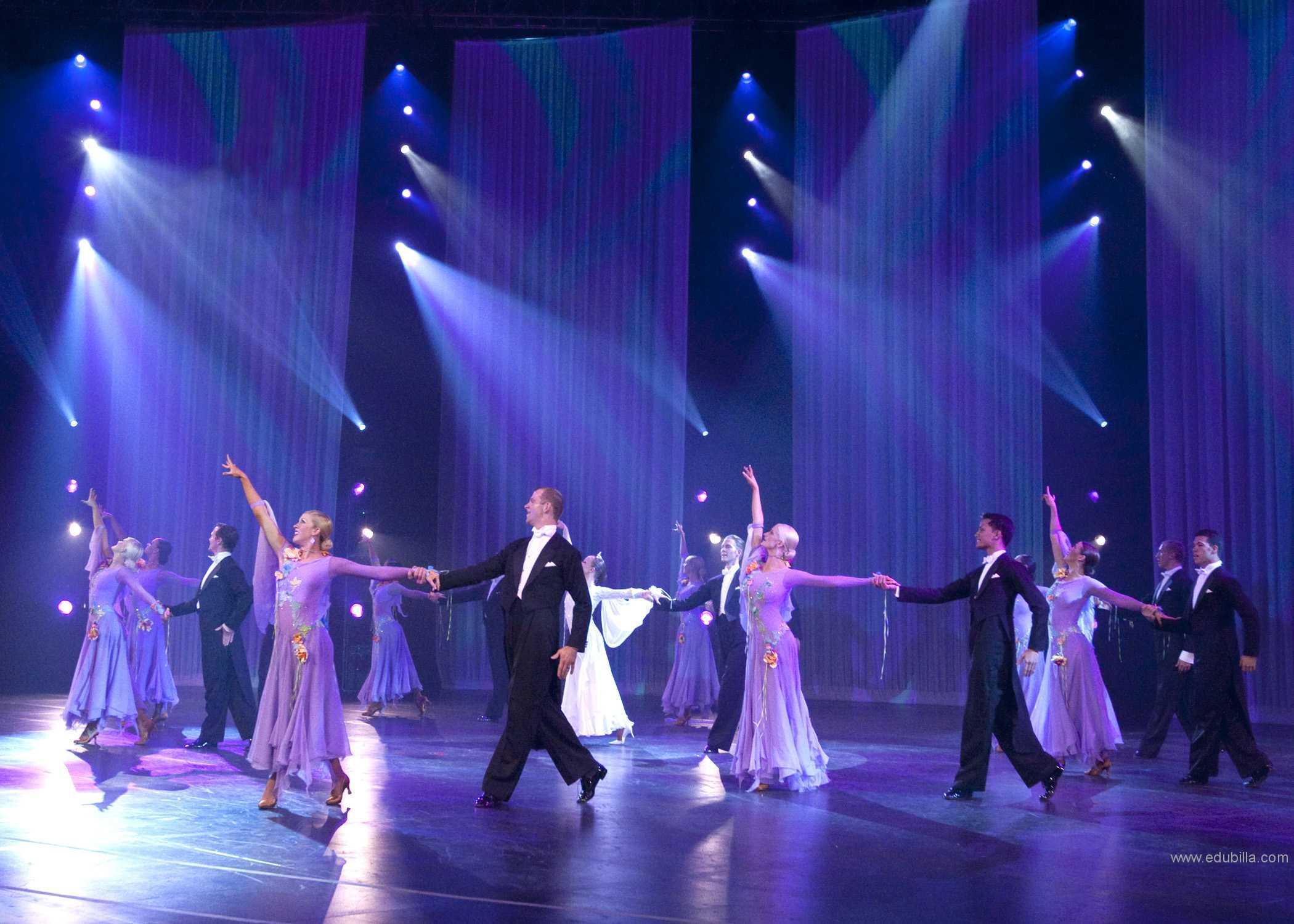 ballroomdance23.jpg