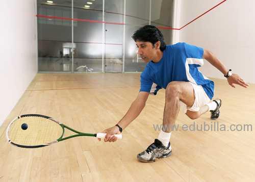 squashsport16.jpg