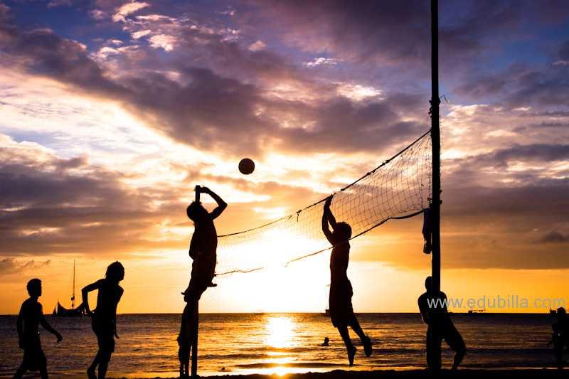 beachvolleyball16.jpg