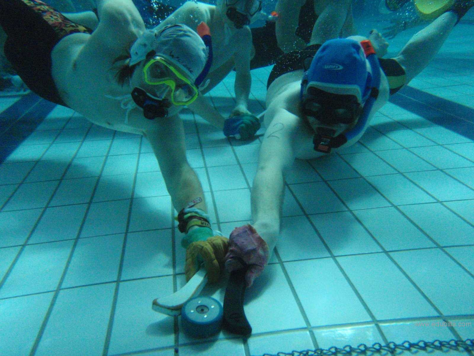 underwaterhockey1.jpg